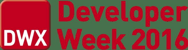 DeveloperWeek2016_800px