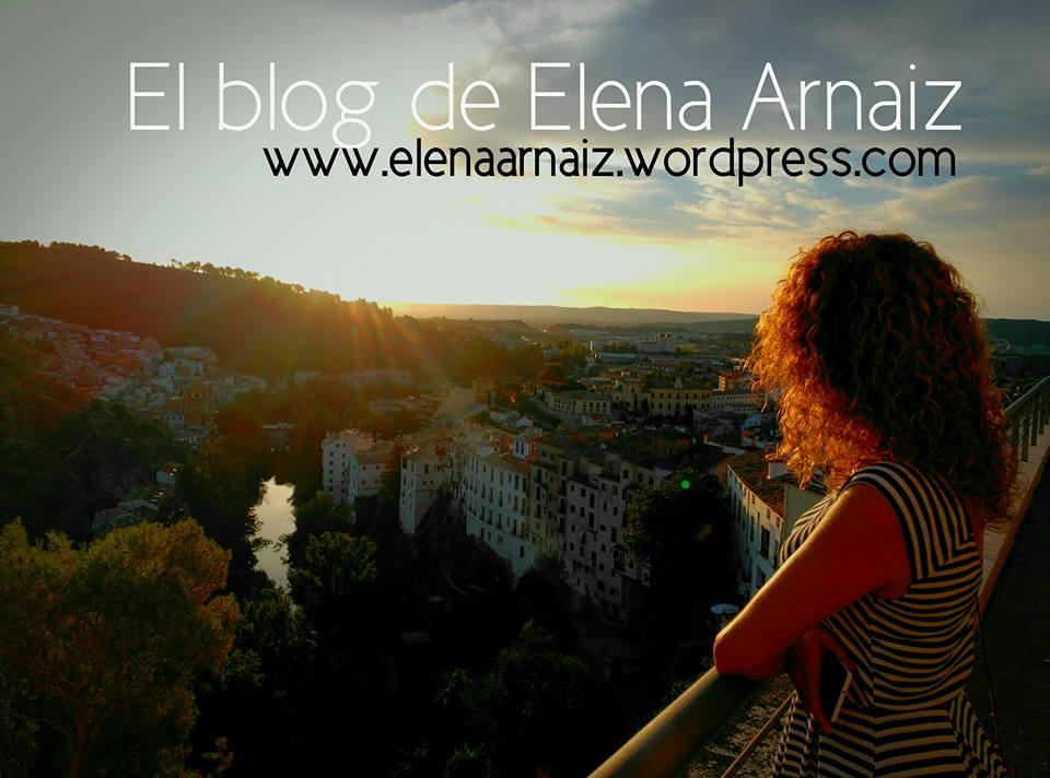 el blog de elena arnaiz