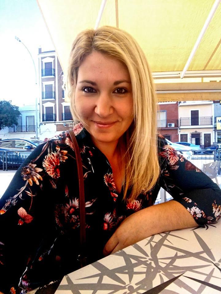 Entrevista a Sira Brun