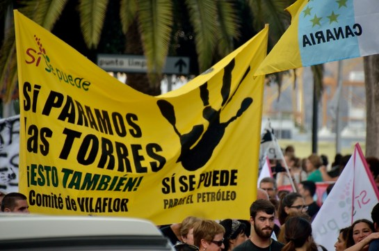 manuelmoramorale_060_manifestacion