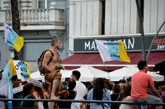 manuelmoramorale_108_manifestacion
