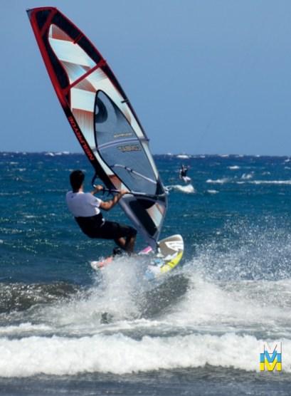 manuelmoramorale_031_MEDANO_SURFING