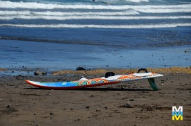 manuelmoramorale_033_MEDANO_SURFING