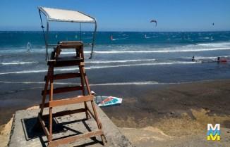 manuelmoramorale_037_MEDANO_SURFING