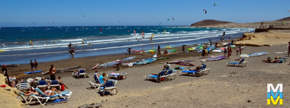 manuelmoramorale_040_MEDANO_SURFING