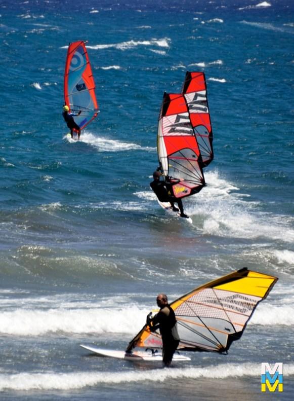 manuelmoramorale_041_MEDANO_SURFING