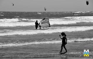 z_manuelmoramorale_020_MEDANO_SURFING
