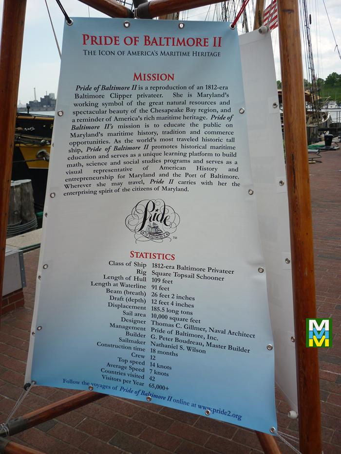 manuelmoramorales_ruizpadron_filadelfia416