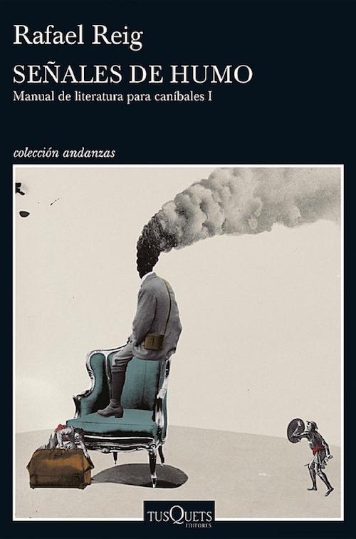manuelmoramorales_sen%cc%83ales-de-humo_reig