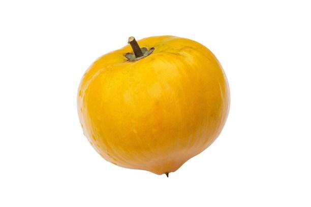 fruta .jpg