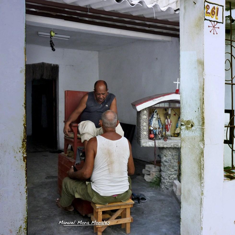 LIMPIABOTAS-CUBA-2