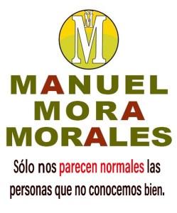 manuelmoramorales,com