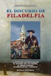 PORTADA-VIAJE_FILADELFIA