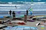 manuelmoramorale_004_MEDANO_SURFING