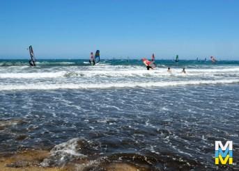 manuelmoramorale_007_MEDANO_SURFING