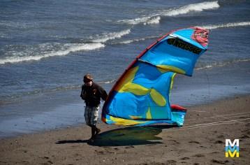 manuelmoramorale_039_MEDANO_SURFING