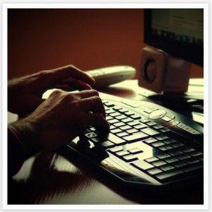 manuelponce gestion medios online
