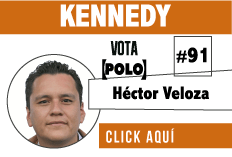 Hector-V
