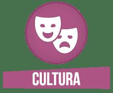 Icon-Cultura