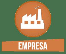 Icon-Empresa