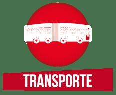 Icon-Transporte