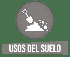 Icon-Usos-Suelo