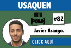 Javier-A