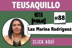 Luz-Marina-Rd