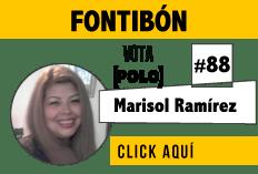 Marisol-Ramirez