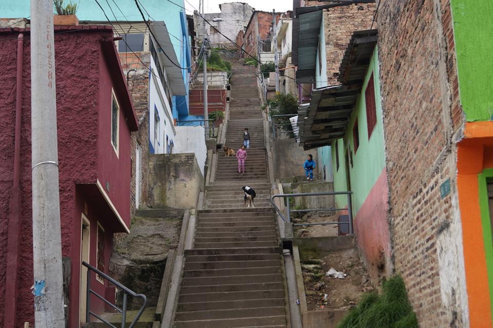 Cerros SantaFe2
