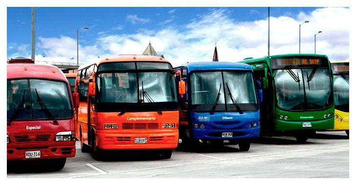 buses-sitp