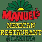 http://manuelsaz.fiestaconcepts.com/wp-content/uploads/2018/03/cropped-logo-color-2017-1-1.png