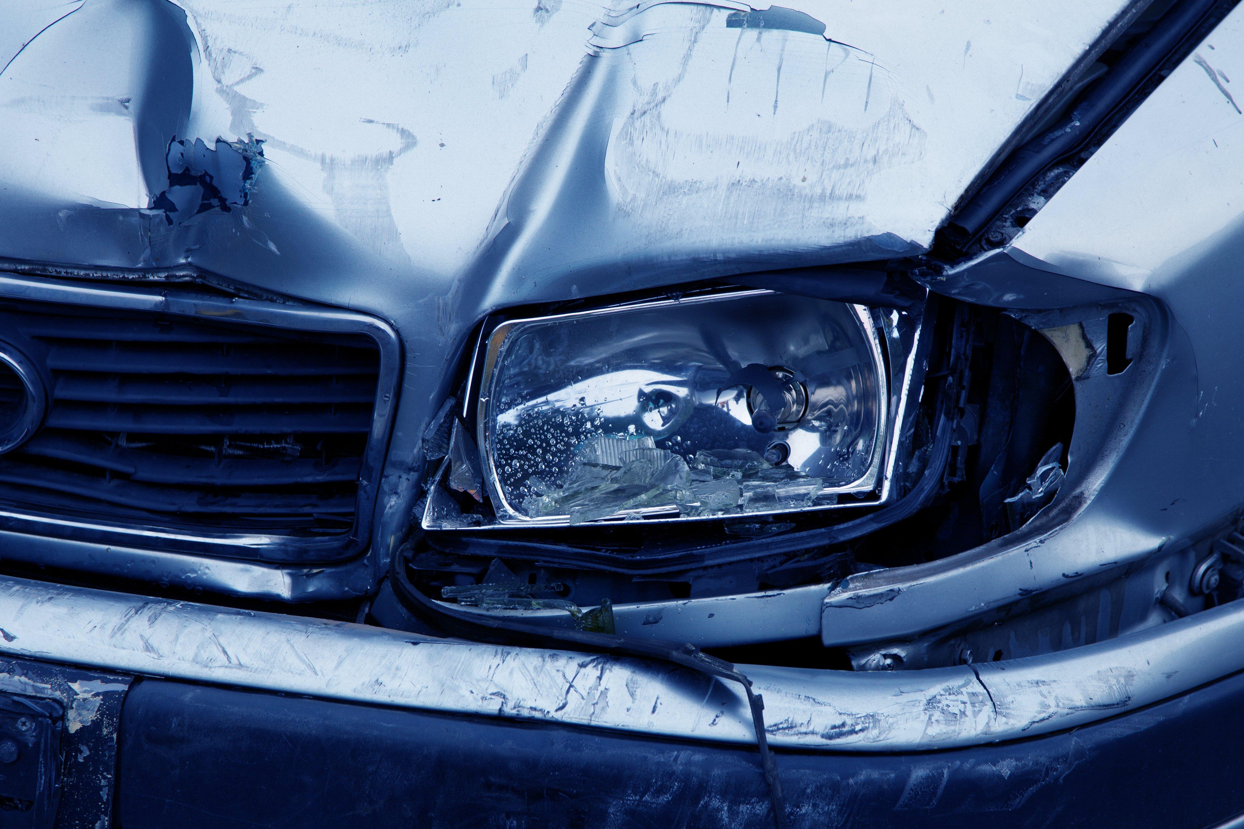 Manuel Collision Center >> Auto Collision Repair Collision Center Culver City Manuel S Body