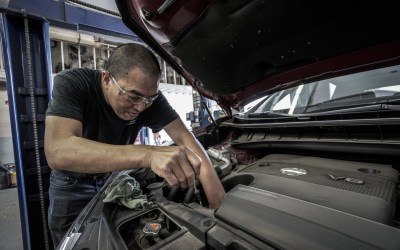 10 Car Maintenance Tips for the Fall Season