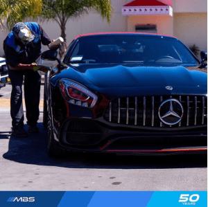 MBS_Mercedes Benz Sport