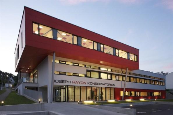 haydn-konservatorium
