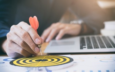 What to know about Lead Generation in 2020.