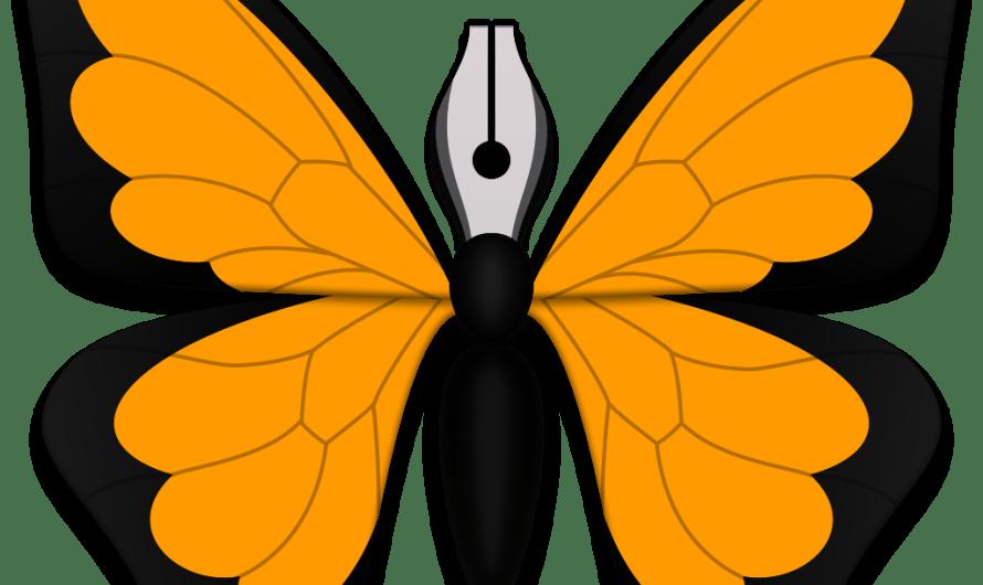 Tools: Ulysses