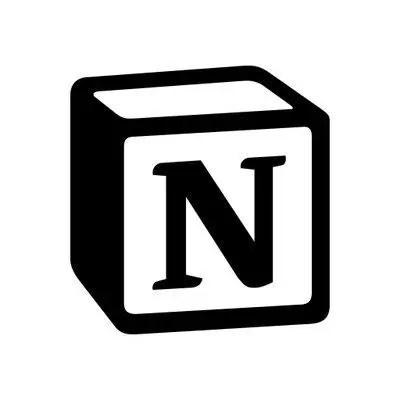 Tools: Notion
