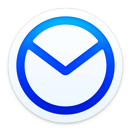 Tools: Airmail
