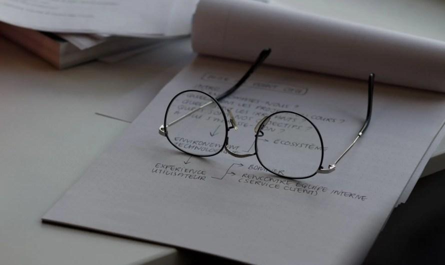 SharePoint: Create Nested Folders & Copy Templates automatically