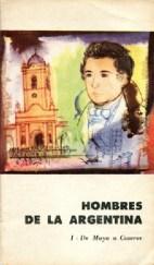 H de la Argentina