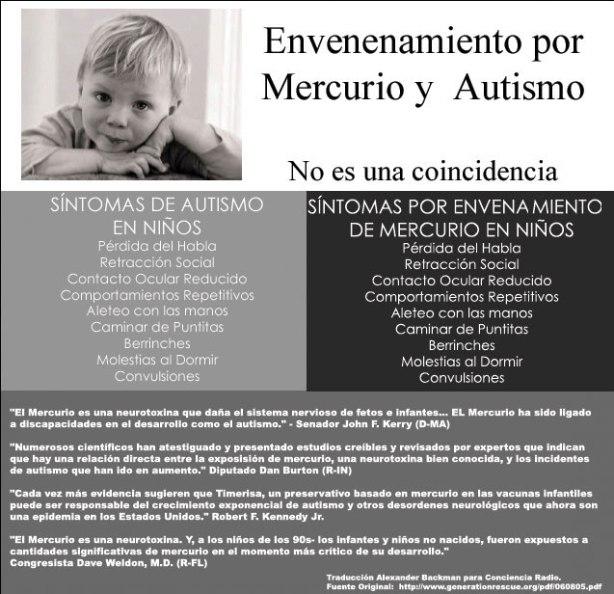 autismo_mercurio