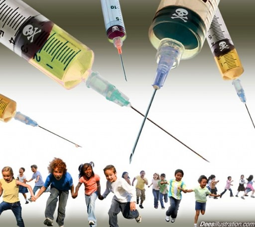 vaccines-kids-e1321023597547