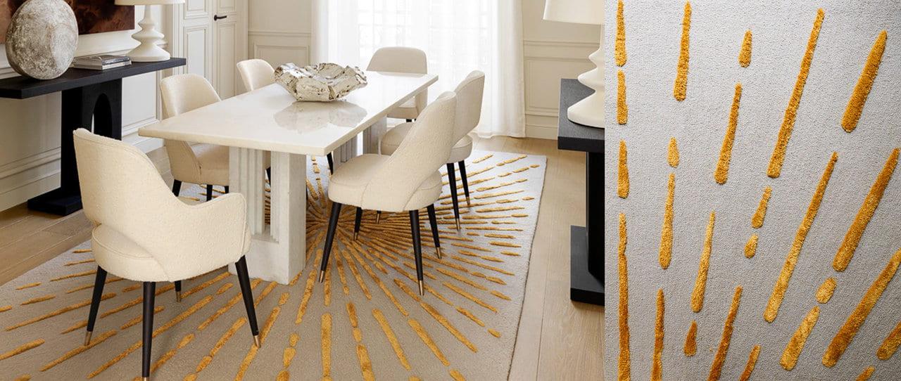 collections manufacture de tapis de bourgogne