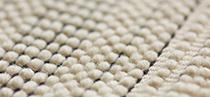 manufacture tapis bourgogne com