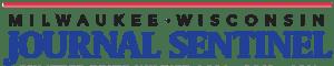 jsonline-logo