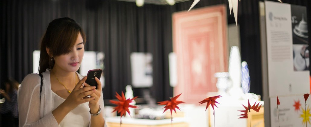 Manufakturen-Blog: Handmade Worldtour (Foto: Direktorenhaus)