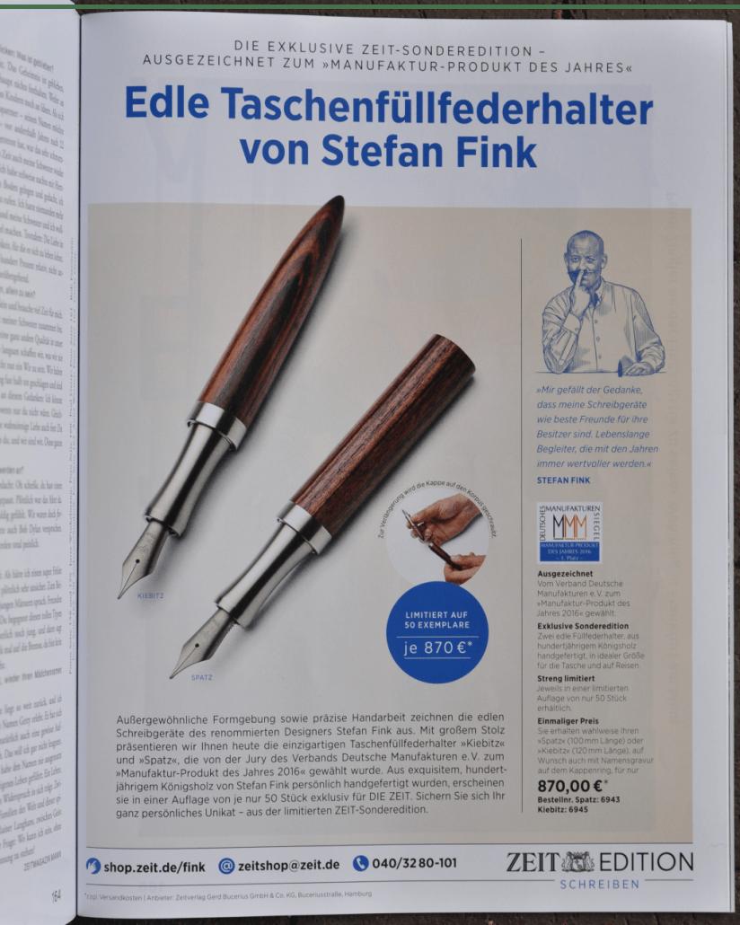 mb-zeitmagazinmann2kl14-10-2016