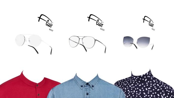 Manufakturen-Blog: Flairs Kampagne zum Relaunch (Grafik: Flair)